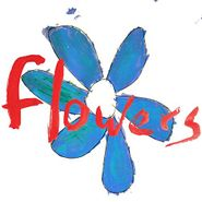Flowers, Do What You Want To, It's What You Should Do (CD)
