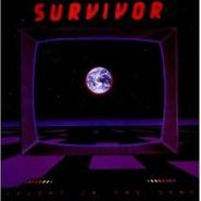 Survivor, Caught In The Game (CD)