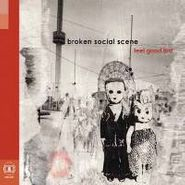 Broken Social Scene, Feel Good Lost (LP)