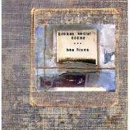 Broken Social Scene, Bee Hives (LP)
