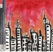 Broken Social Scene, Broken Social Scene (CD)