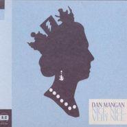 Dan Mangan, Nice Nice Very Nice (CD)