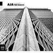 The Darcys, Aja (LP)