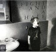 Eight & A Half, Eight & A Half (LP)