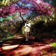 Sally Seltmann, Hey Daydreamer (CD)