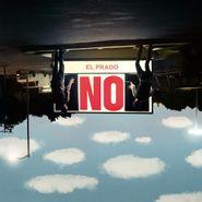 No, El Prado (LP)