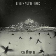 Reuben And The Dark, Funeral Sky (CD)