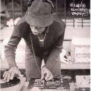 DJ Paul Nice, Ultimate Block (CD)