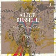 Alice Russell, Under The Munka Moon (CD)
