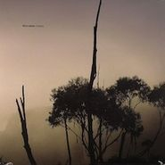 Monolake, Ghosts (LP)