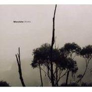 Monolake, Ghosts (CD)