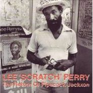 """Lee """"Scratch"""" Perry, Return Of Pipecock Jackxon (LP)"""