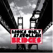 Moka Only, Bridges (CD)