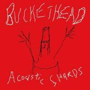 Buckethead, Acoustic Shards (CD)