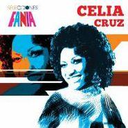 Celia Cruz, Selecciones Fania (CD)