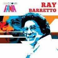 Ray Barretto, Selecciones Fania (CD)