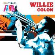 Willie Colón, Selecciones Fania (CD)