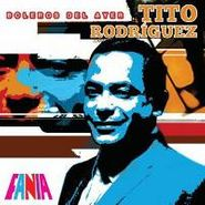 Tito Rodriguez, Boleros Del Ayer