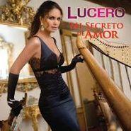 Lucero, Mi Secreto De Amor (CD)