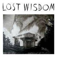 Mount Eerie, Lost Wisdom (LP)