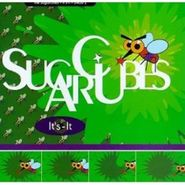 The Sugarcubes, Its It (CD)
