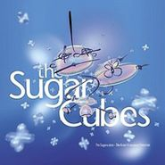 The Sugarcubes, Great Crossover Pote (CD)