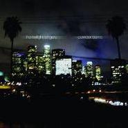 The Twilight Singers, Powder Burns (CD)