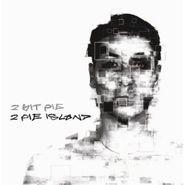 2 Bit Pie, 2 Pie Island (CD)