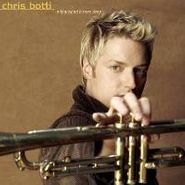 Chris Botti, Thousand Kisses Deep (CD)