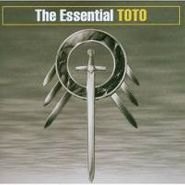 Toto, Essential Toto (CD)
