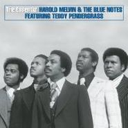 Harold Melvin & The Blue Notes, The Essential Collection (CD)
