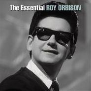 Roy Orbison, The Essential Roy Orbison (CD)