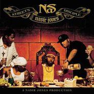 Nas, Street's Disciple