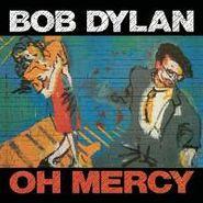 Bob Dylan, Oh Mercy [2004 Remaster] (CD)