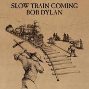 Bob Dylan, Slow Train Coming (CD)