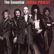 Judas Priest, Essential Judas Priest (CD)