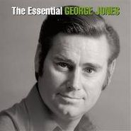 George Jones, Essential George Jones (CD)
