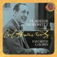 Horowitz , Vladimir Horowitz Plays Favori (CD)