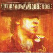 Stevie Ray Vaughan And Double Trouble, Live At Montreux 1982 & 1985 [Deluxe Edition] (CD)