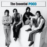 Poco, The Essential Poco (CD)