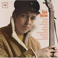 Bob Dylan, Bob Dylan (CD)