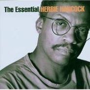 Herbie Hancock, The Essential Herbie Hancock (CD)