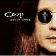 Ozzy Osbourne, Under Cover (CD)