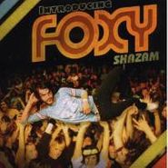 Foxy Shazam, Introducing (CD)