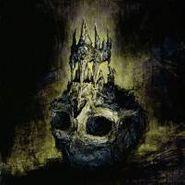 The Devil Wears Prada, Dead Throne (CD)
