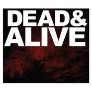 The Devil Wears Prada, Dead & Alive (CD/DVD)