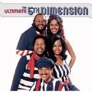 The 5th Dimension, Ultimate (CD)