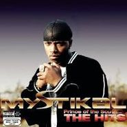 Mystikal, Prince Of The South-The Hits (CD)