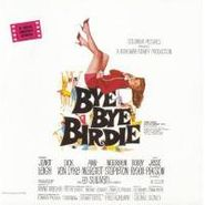 Various Artists, Bye Bye Birdie [OST] (CD)