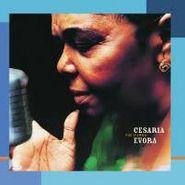 Cesaria Evora, Voz D'amor (CD)